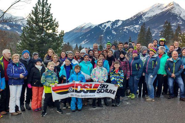 Skiclub_Großdeinbach_Aktivitäten (3)