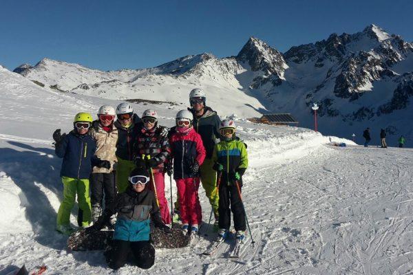 Skiclub_Großdeinbach_Aktivitäten (4)