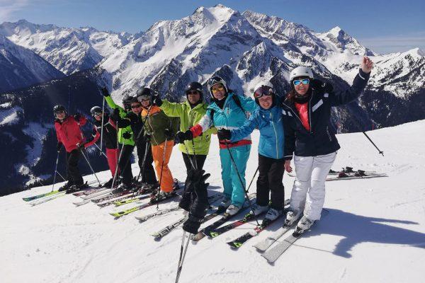 Skiclub_Großdeinbach_Aktivitäten (6)
