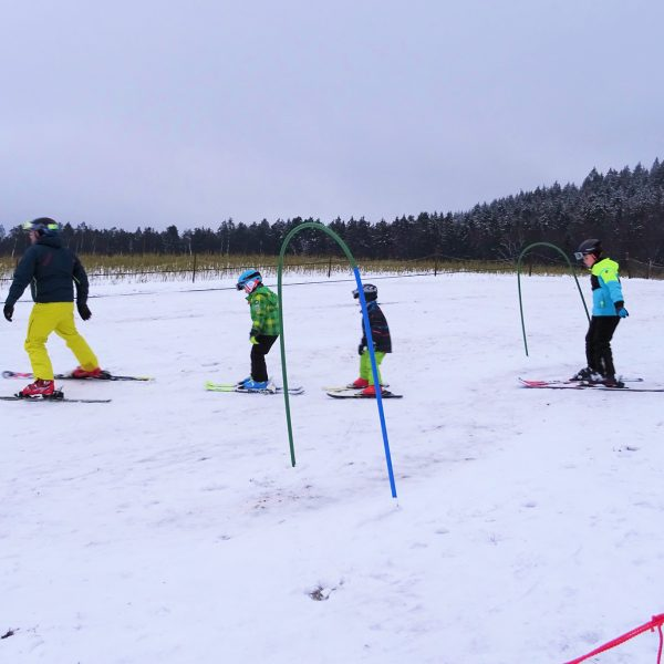 Skikurs_Gschwend