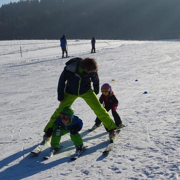 Skikurs_Gschwend2