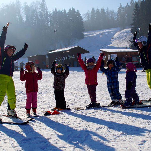 Skikurs_Gschwend_Grossdeinbach