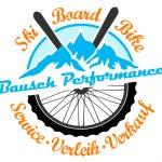 Partner_Bausch Perfomance