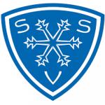 Schwäbischer Skiverband e.V.
